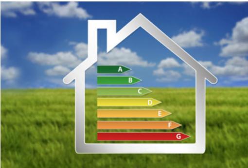 Energideklaration bild